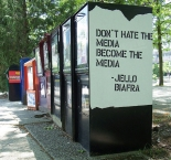 Jello Biafra quote